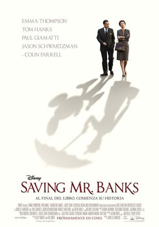 al-encuentro-de-mr-banks-13230