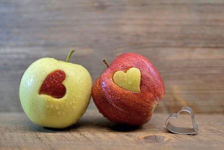 DBT para parejas