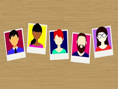 La psicoterapia en grupo - Adultos