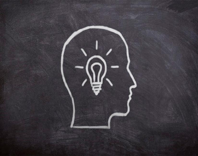 La psicoterapia individual - Adolescentes