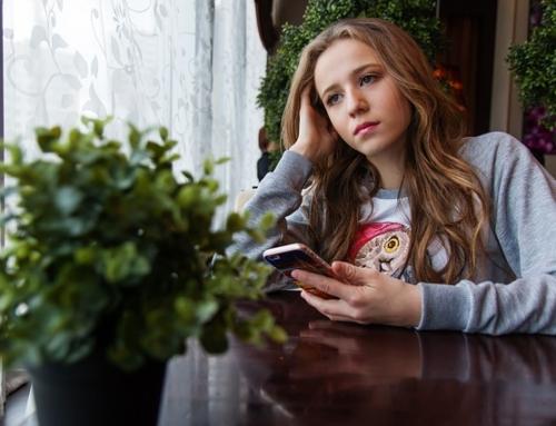 ¿Cómo puedo hacer para que mi hija adolescente me escuche?