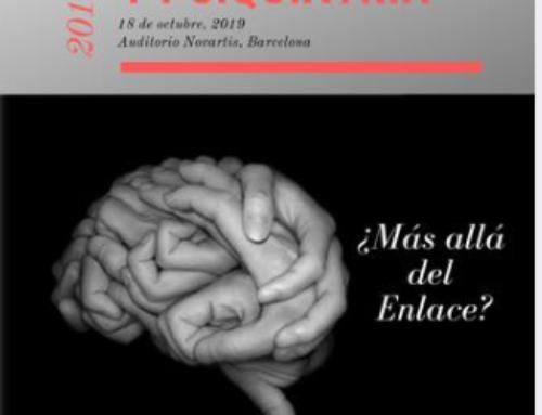 II Simposio de Psicosomática y Psiquiatría