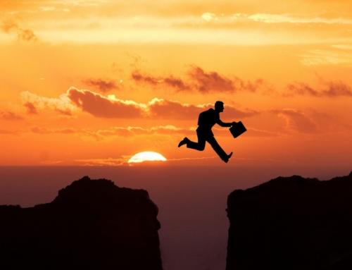 Ser ambicioso: ¿Es positivo o negativo?