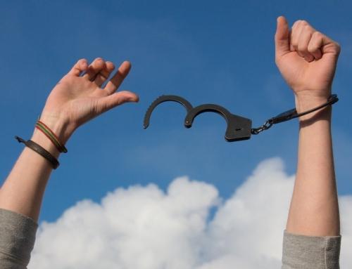 Mindfulness para el tratamiento de adicciones