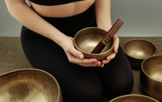 TLP y Mindfulness
